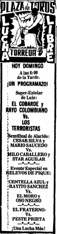 source: http://www.thecubsfan.com/cmll/images/cards/1980Laguna/19800601.png