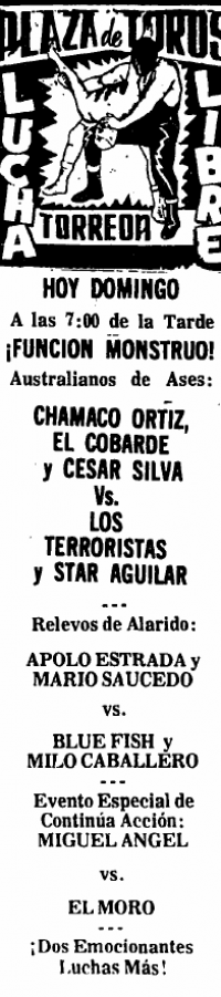 source: http://www.thecubsfan.com/cmll/images/cards/1980Laguna/19800608.png