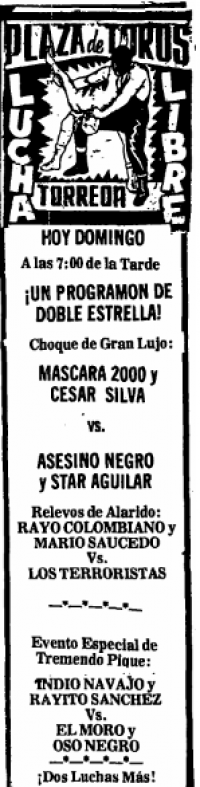 source: http://www.thecubsfan.com/cmll/images/cards/1980Laguna/19800622.png