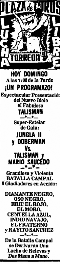 source: http://www.thecubsfan.com/cmll/images/cards/1980Laguna/19800727.png