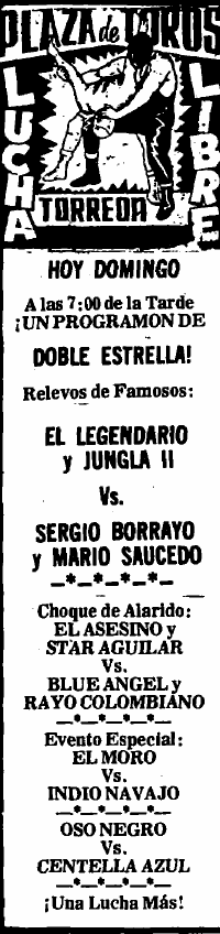 source: http://www.thecubsfan.com/cmll/images/cards/1980Laguna/19800803.png