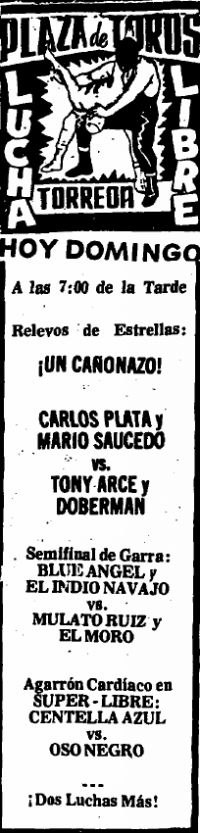 source: http://www.thecubsfan.com/cmll/images/cards/1980Laguna/19800810.png