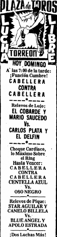 source: http://www.thecubsfan.com/cmll/images/cards/1980Laguna/19800817.png