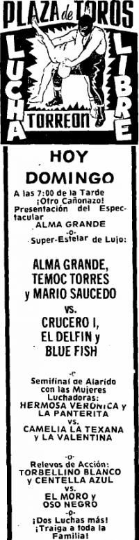 source: http://www.thecubsfan.com/cmll/images/cards/1980Laguna/19800824.png