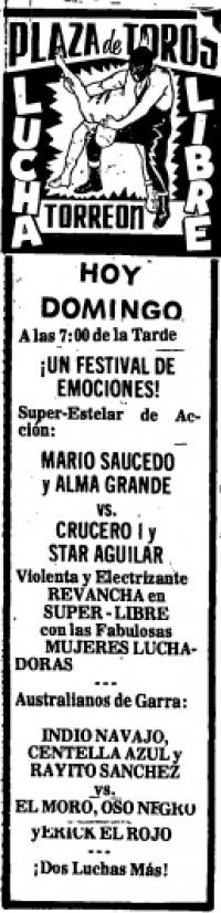 source: http://www.thecubsfan.com/cmll/images/cards/1980Laguna/19800831.png