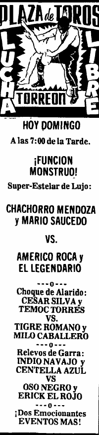 source: http://www.thecubsfan.com/cmll/images/cards/1980Laguna/19800914.png