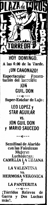 source: http://www.thecubsfan.com/cmll/images/cards/1980Laguna/19800928.png