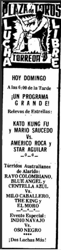 source: http://www.thecubsfan.com/cmll/images/cards/1980Laguna/19801012.png