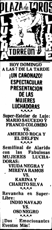 source: http://www.thecubsfan.com/cmll/images/cards/1980Laguna/19801019.png