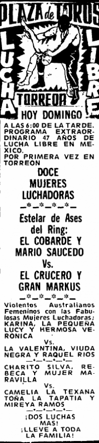 source: http://www.thecubsfan.com/cmll/images/cards/1980Laguna/19801026.png