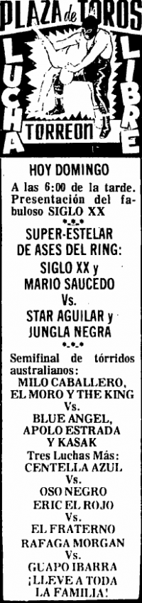 source: http://www.thecubsfan.com/cmll/images/cards/1980Laguna/19801102.png