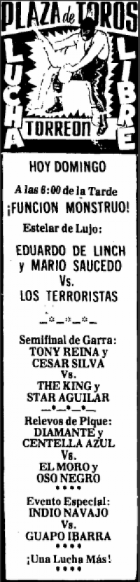 source: http://www.thecubsfan.com/cmll/images/cards/1980Laguna/19801109.png
