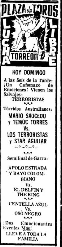 source: http://www.thecubsfan.com/cmll/images/cards/1980Laguna/19801116.png