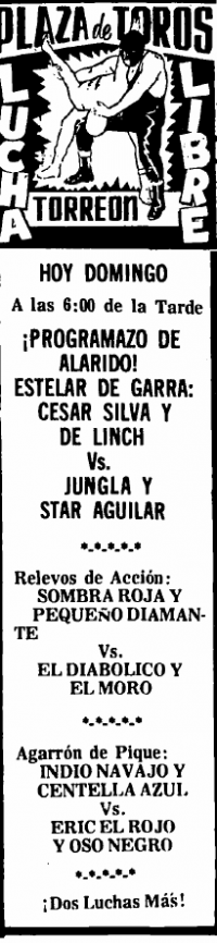 source: http://www.thecubsfan.com/cmll/images/cards/1980Laguna/19801123.png