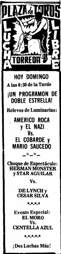 source: http://www.thecubsfan.com/cmll/images/cards/1980Laguna/19801130.png