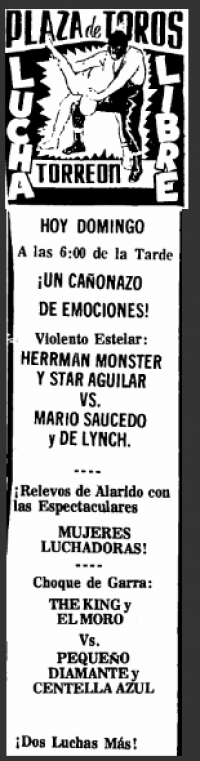 source: http://www.thecubsfan.com/cmll/images/cards/1980Laguna/19801207.png