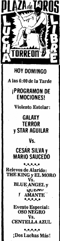 source: http://www.thecubsfan.com/cmll/images/cards/1980Laguna/19801221.png