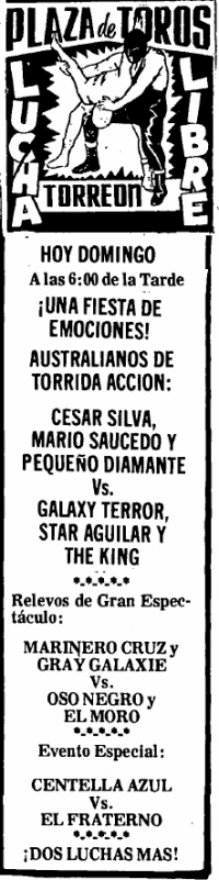 source: http://www.thecubsfan.com/cmll/images/cards/1980Laguna/19801228.png