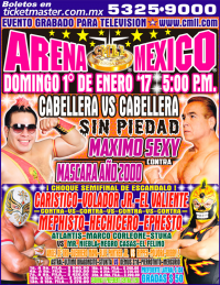 source: http://cmll.com/wp-content/uploads/2015/04/domingo44.jpg