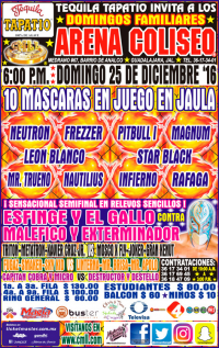source: http://cmll.com/wp-content/uploads/2015/04/gdl12.jpg