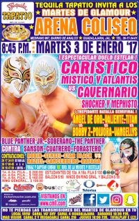 source: http://cmll.com/wp-content/uploads/2015/04/GDLMARTESSS.jpg