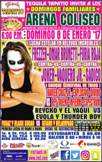 source: http://cmll.com/wp-content/uploads/2015/04/gdl0117.jpg