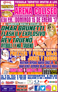 source: http://cmll.com/wp-content/uploads/2017/01/gdl.jpg