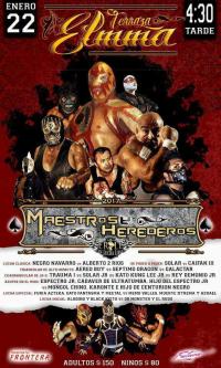 source: http://luchamaniamonterrey.com/wp-content/uploads/2017/01/WhatsApp-Image-2017-01-13-at-10.33.06-AM.jpeg