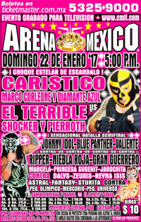 source: http://cmll.com/wp-content/uploads/2015/04/domingo003.jpg