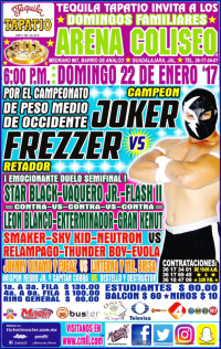 source: http://cmll.com/wp-content/uploads/2015/04/gdl-00.jpg