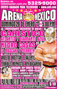 source: http://cmll.com/wp-content/uploads/2015/04/domingo45.jpg