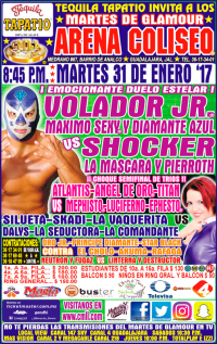 source: http://cmll.com/wp-content/uploads/2015/04/martesgdl4.jpg