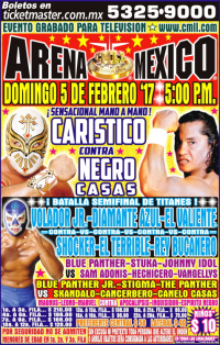 source: http://cmll.com/wp-content/uploads/2015/04/domingo46.jpg