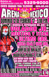 source: http://cmll.com/wp-content/uploads/2015/04/domingo47.jpg