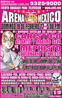 source: http://cmll.com/wp-content/uploads/2015/04/domingo48.jpg