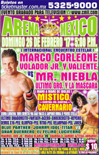 source: http://cmll.com/wp-content/uploads/2015/04/domingo49.jpg
