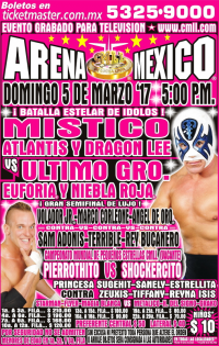 source: http://cmll.com/wp-content/uploads/2015/04/domingo50.jpg