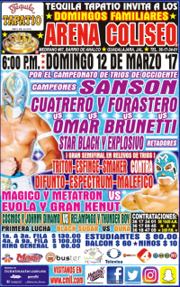 source: http://cmll.com/wp-content/uploads/2015/04/gdl17.jpg