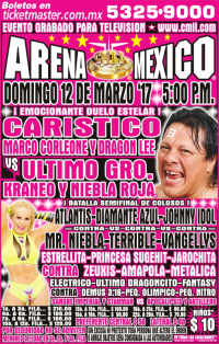 source: http://cmll.com/wp-content/uploads/2015/04/domingo51.jpg