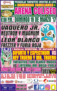 source: http://cmll.com/wp-content/uploads/2015/04/gdl03.jpg