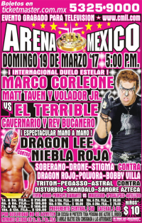 source: http://cmll.com/wp-content/uploads/2015/04/dom0.jpg