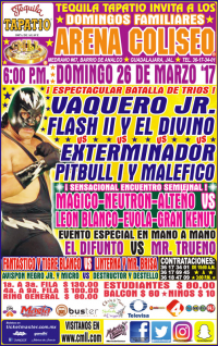 source: http://cmll.com/wp-content/uploads/2015/04/gdl18.jpg