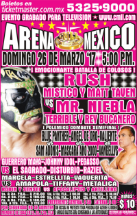 source: http://cmll.com/wp-content/uploads/2015/04/domingo52.jpg