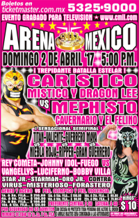 source: http://cmll.com/wp-content/uploads/2015/04/domingo53.jpg