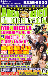 source: http://cmll.com/wp-content/uploads/2015/04/domingo54.jpg