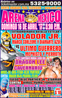 source: http://cmll.com/wp-content/uploads/2015/04/domingo55.jpg