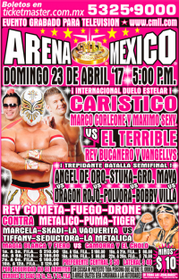 source: http://cmll.com/wp-content/uploads/2015/04/domingo56.jpg