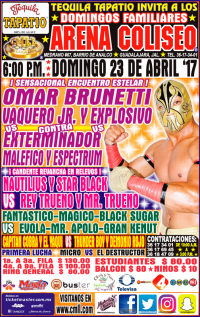 source: http://cmll.com/wp-content/uploads/2015/03/gdl1.jpg
