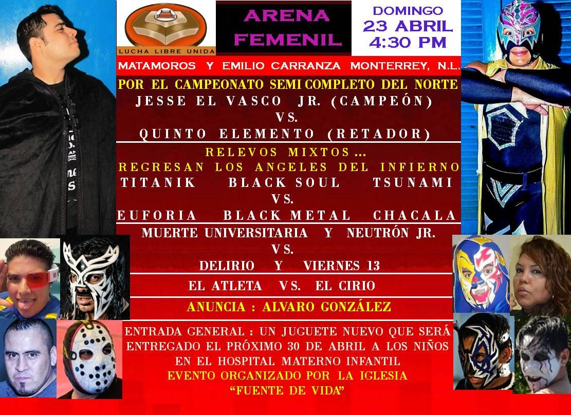 Ciudad juarez black singles