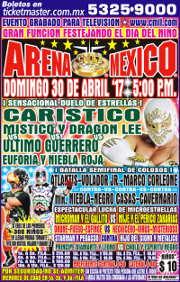 source: http://cmll.com/wp-content/uploads/2015/04/domingo57.jpg